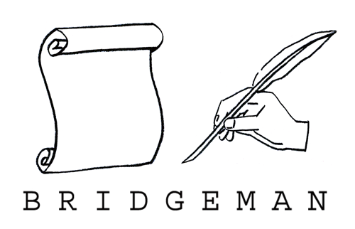 bridgeman1